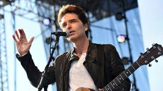 Richard Marx Is Right Here Waiting for Someone to Buy His Illinois Mansion