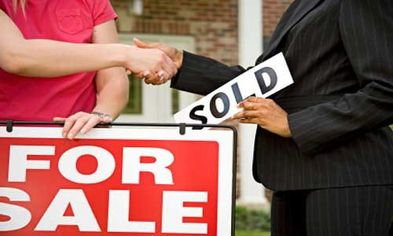Avoid These Common Mistakes for a Quick Home Sale