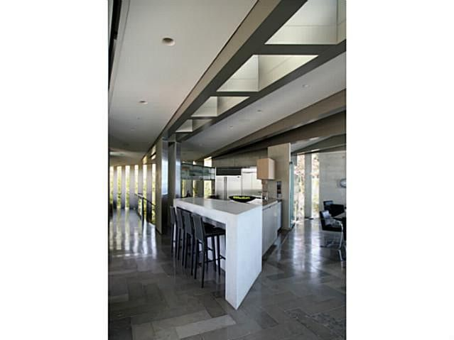 wallace-cunningham-crescent-architecture-encinitas-6
