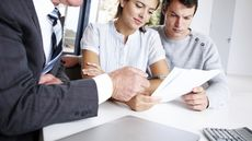 Down Payment Covered? There's More: Info On Mortgage Lender Closing Costs