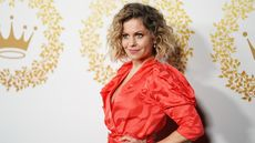Stars Need Help, Too! Candace Cameron Bure Taps Organizers to Clean Up Her Stuff