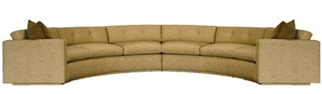 sectional sofa ideas