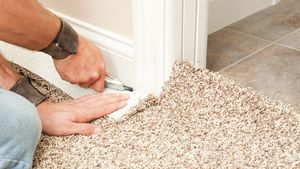 How Often Does a Landlord Have to Replace Carpet, Repaint, or Make Repairs?