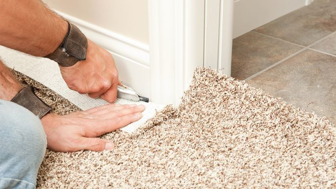 How Often Does A Landlord Have To Replace Carpets