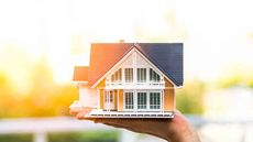 Look on the Bright Side: 6 Ways to View Your House's Flaws in a Positive Light
