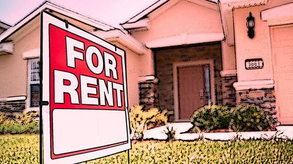 Forget Everything You Know About Renters: This Is Who's Renting Today