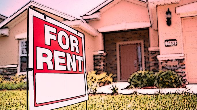 whos-renting-today