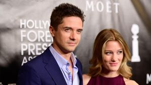 Topher Grace Selling His Luxe West Village Loft for $4.25M