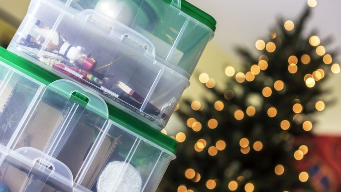 7 Mistakes You Re Probably Making When Storing Your Holiday Decorations