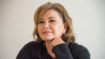 Kicked Out of Lanford, Where Does Roseanne Barr Go Now? We Look at Her Homes