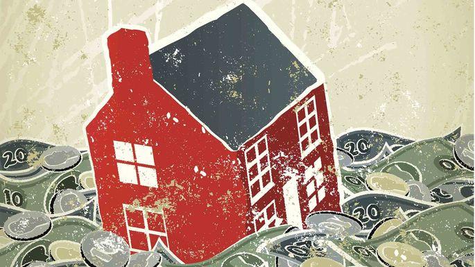 money-pit-house