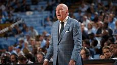 Out at Tulane, Mike Dunleavy Sr. Selling Lush NOLA Home for $3.5M