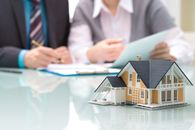 Homeowners Tap Rising Equity With HELOCs