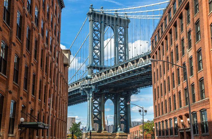 manhattan-bridge-brooklyn