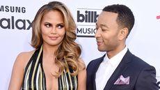 John Legend and Chrissy Teigen Find a Buyer for Their Manhattan Condo