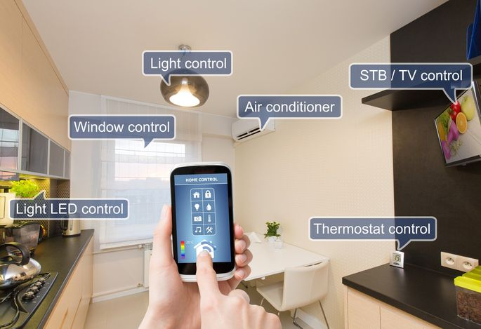 homeowners-installing-more-smart-home-devices