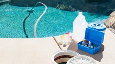 The Most Common Mistakes Swimming Pool Owners Make—and How to Avoid Them