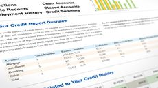 What Is a Good Credit Score to Buy a House?