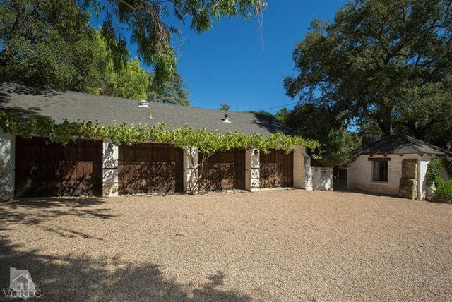 reese-witherspoon-sells-ojai-ranch-7