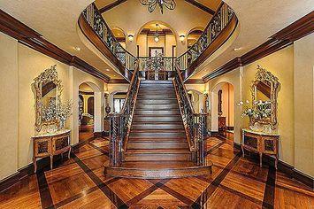 Dallas Mavericks Founding Owner Sells Texas Home
