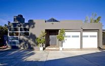 Former NBA Center Vlade Divac Lists Pacific Palisades Home For Rent (PHOTOS)
