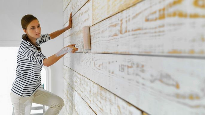 home remodeling costs