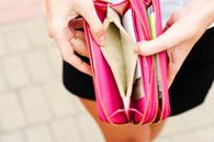 Filing for Bankruptcy? Read These Questions First