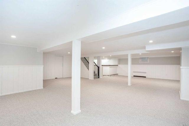 basement_playroom_after