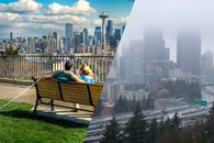 Think You Know Seattle? Think Again