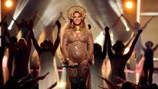Praise Bey! Beyonce Buys Church in New Orleans—and Fans Are Ready for Worship