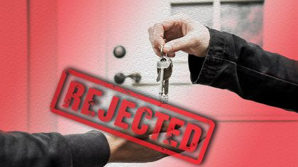Buyer, Beware: 5 Home-Buying Negotiation Tactics That Can Backfire