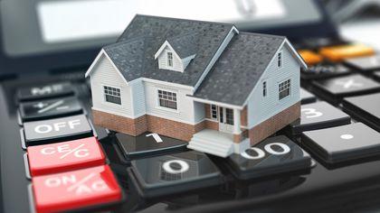 Money Secrets Revealed: Buy a Home Like a Banker