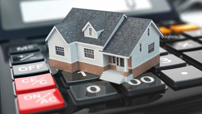 banker-house