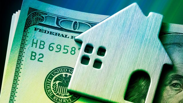 You Won't Believe How Much Home Sellers Pocketed in 2018