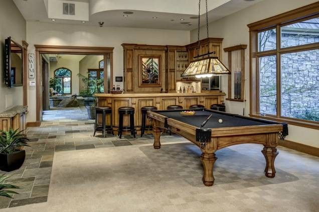ex-nokia-ceo-stephen-elop-selling-seattle-mansion-10