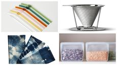 Eco-Friendly: 8 Reusable Household Items We're Currently Obsessed With
