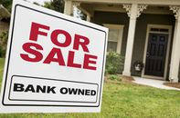 Foreclosures Are Way Down From 2014—but Still Double Prerecession Rates