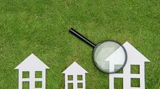 Eco-Friendly Houses Are Expensive, and 4 Other Green Home Myths You Should Stop Believing