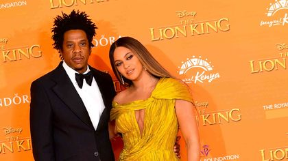 Beyonce and JAY Z's Property Taxes Are So High, They Boggle the Mind