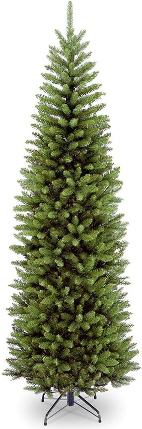 Kingswood fir pencil tree from National Tree