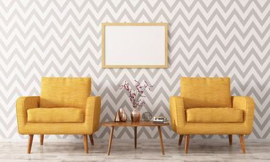 10 Interior Design Trends That Turn Off Home Buyers