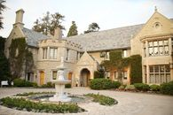 Playboy Mansion Is in Desperate Need of Renovation