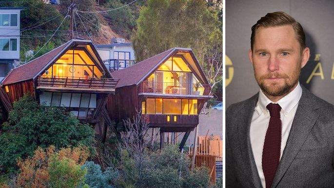 Brian-Geraghty-boat-house