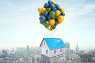 Midyear Report: The Housing Market Is on Track for Its Best Year Since 2006 (and It Ain't a Bubble)