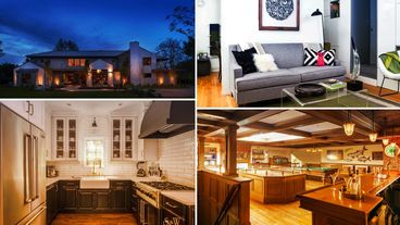 Check Out 5 Of The Best Home Remodeling Projects Of 2018