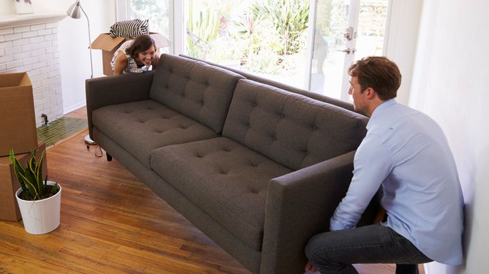 8 Things You Re Doing Wrong When Furniture Online