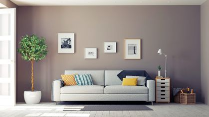 How Much Does Home Staging Cost—and How Much Will You Gain?