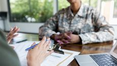 Bye-Bye, VA Loan Limits: What This Means for Veterans Buying a Home