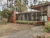 Stylish in Shreveport? We Found a Neutra Home in Louisiana