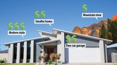 Appreciation Sensation: The Real Factors That Boost Your Home's Bottom Line